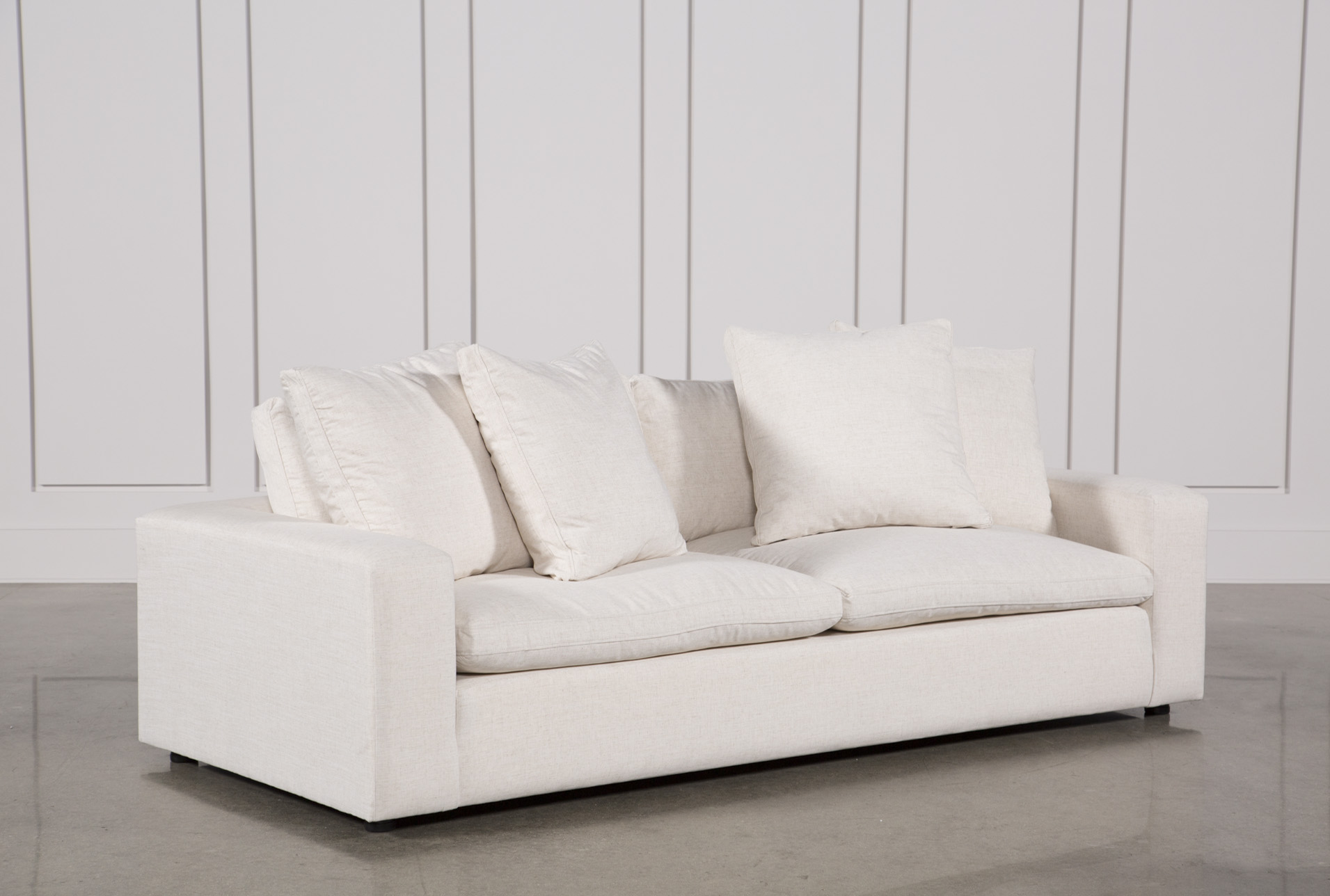 Haven Sofa (Qty: 1) Has Been Successfully Added To Your Cart.