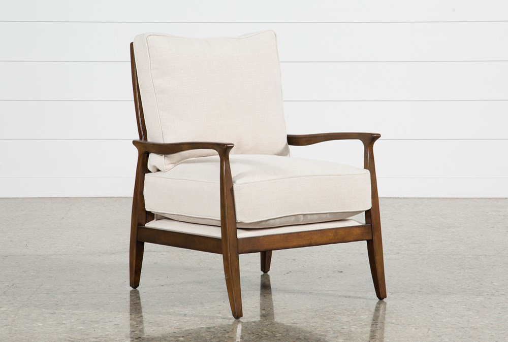 Emory Accent Chair