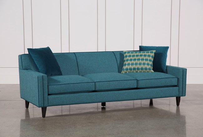 Felicity Estate Sofa - 360