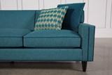 Felicity Estate Sofa - Right