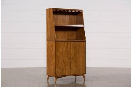 Mod Bar Cabinet - Main