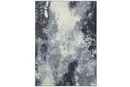 102X139 Rug-Marshall Ink Blue