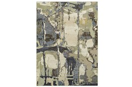 "8'5""x11'6"" Rug-Marshall Taupe And Slate"