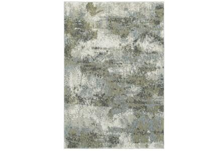 102X139 Rug-Marshall Stone