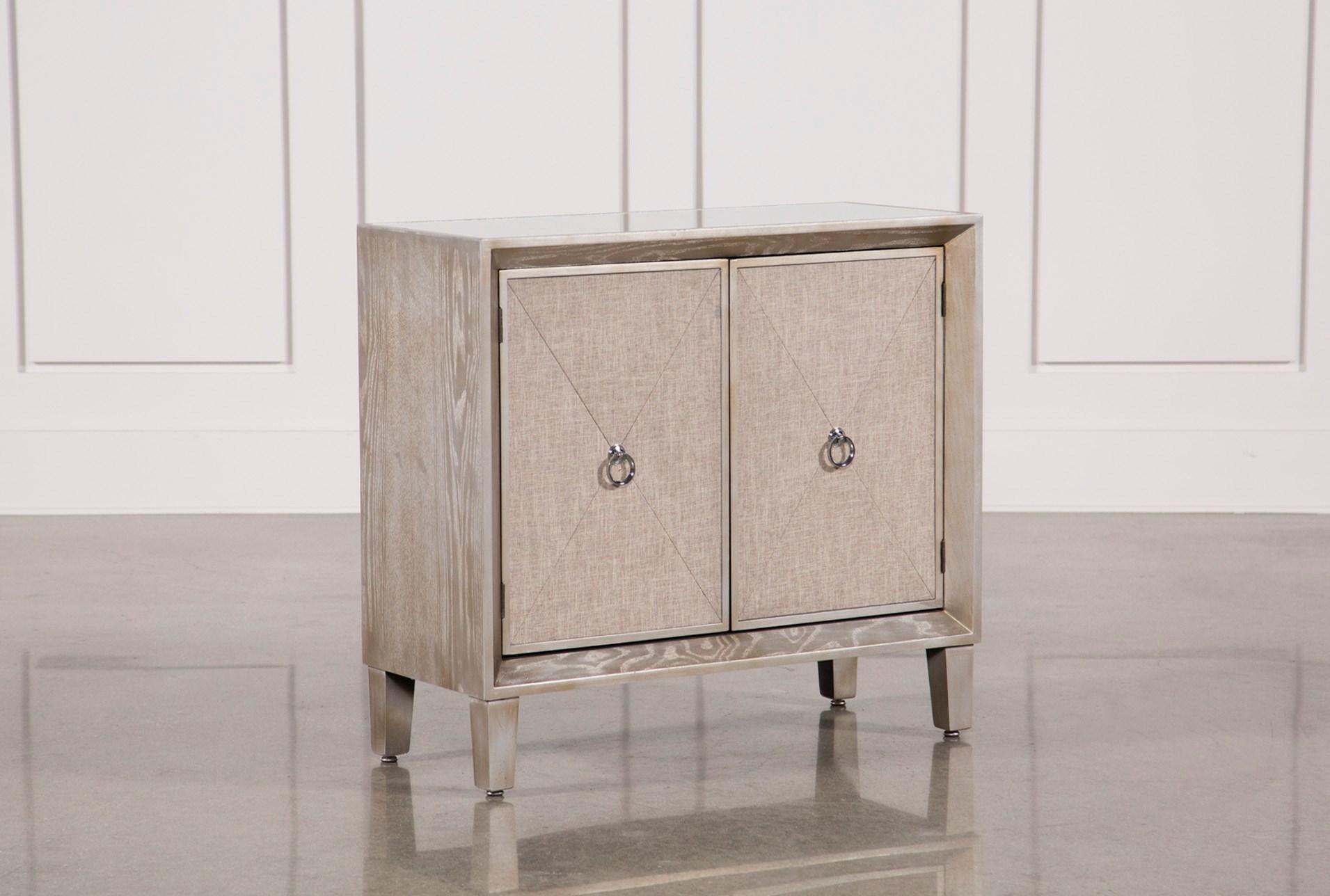 p lh cabinet chelsea ftg lrg drawer tall door bathroom