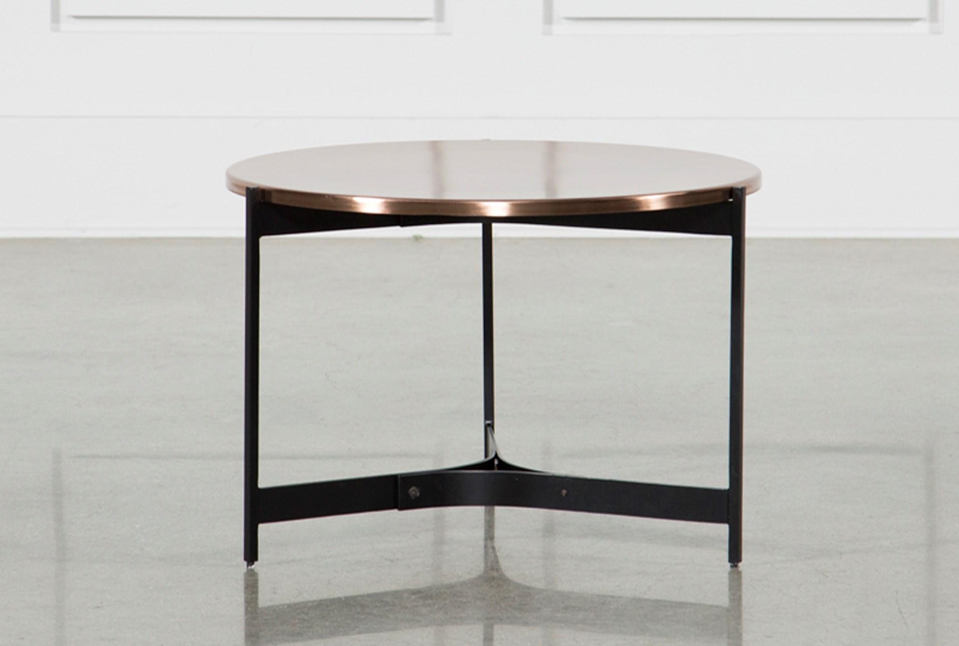 table outdoor market alyssa side world hairpin metal xxx blue product do