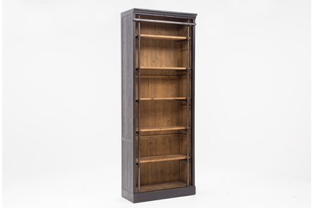 Barton Bookcase - Main