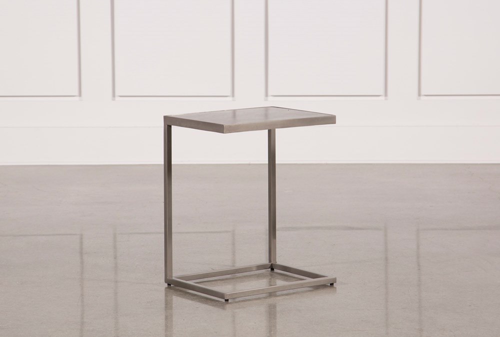 Loretta C-Table