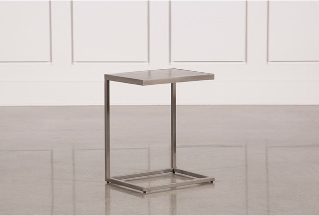 Loretta C-Table - 360