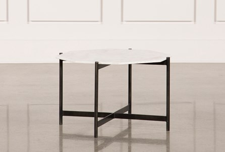 Chloe Bunching Table