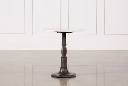 Abigail Side Table