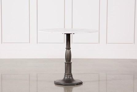 Abigail Bistro Table