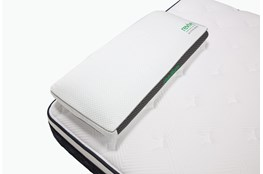 Arctic Gel Pillow-Medium Profile King