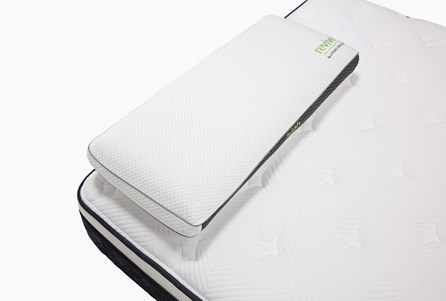 Arctic Gel Pillow-High Profile King