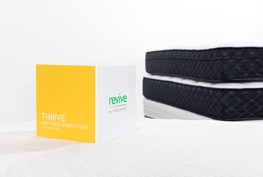 Thrive Mattress Protector-Full