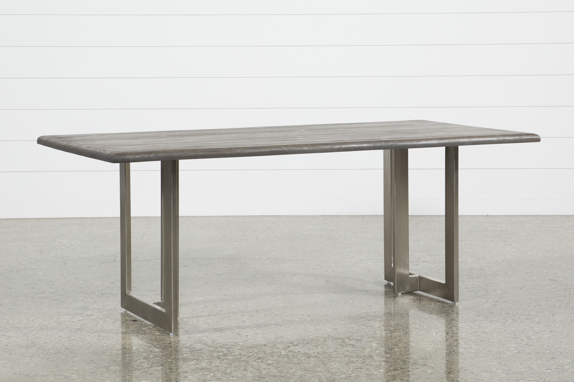 Portland 78 Inch Dining Table (Qty: 1) Has Been Successfully Added To Your  Cart.