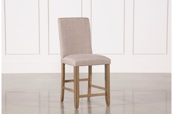 "Hyland 41"" Counter Stool"