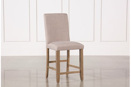 Hyland Counter Stool