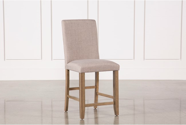 "Hyland 41"" Counter Stool - 360"