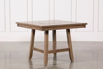 Hyland Counter Table