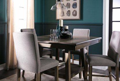 Surprising Hyland Counter Table Download Free Architecture Designs Scobabritishbridgeorg