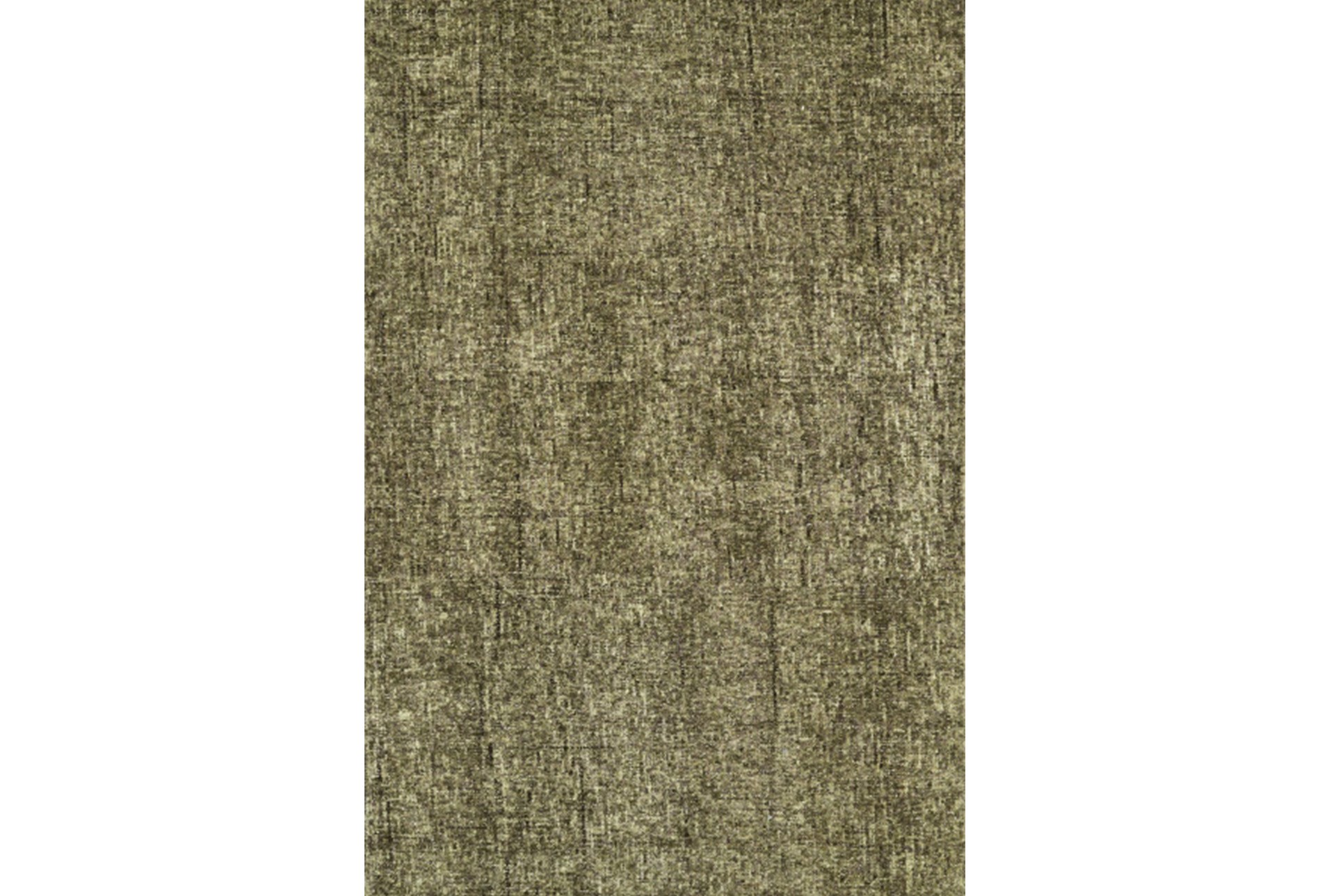 42x66 Rug Veracruz Basil Living Spaces Top Rust Qty 1 Has Been Successfully Added To Your Cart