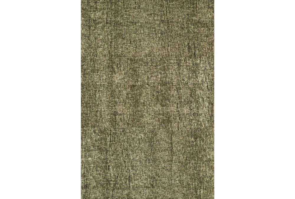 9'x13' Rug-Veracruz Basil