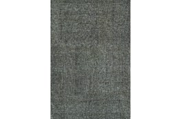 42X66 Rug-Veracruz Carbon