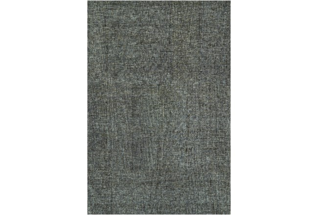 42X66 Rug-Veracruz Carbon - 360