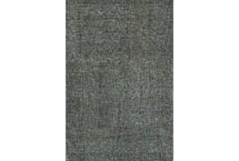 8'x10' Rug-Veracruz Carbon