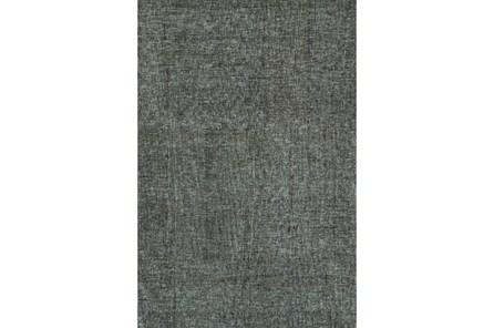 96X120 Rug-Veracruz Carbon