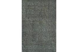 108X156 Rug-Veracruz Carbon