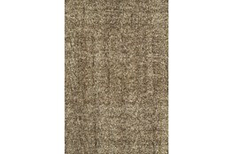 "3'5""x5'5"" Rug-Veracruz Coffee"
