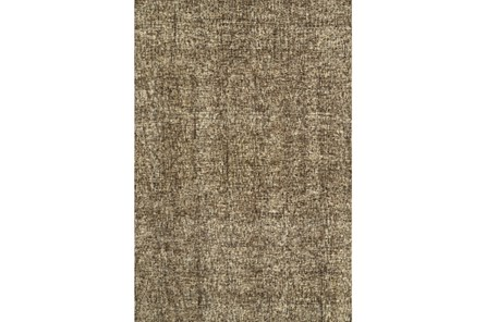60X90 Rug-Veracruz Coffee - Main