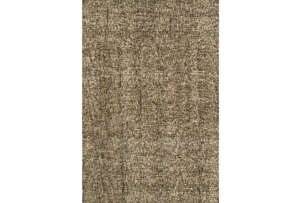 108X156 Rug-Veracruz Coffee