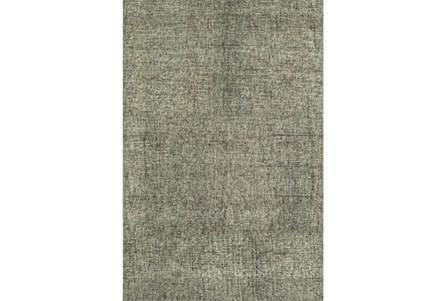 8'x10' Rug-Veracruz Fog - Main