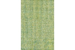 108X156 Rug-Veracruz Kiwi