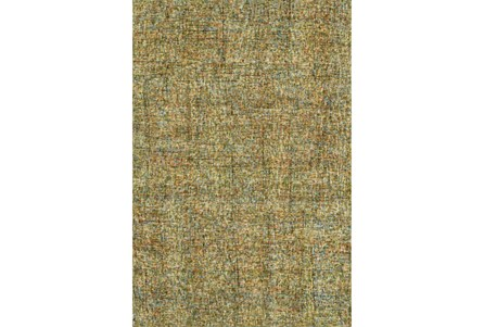 60X90 Rug-Veracruz Meadow