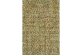 96X120 Rug-Veracruz Meadow