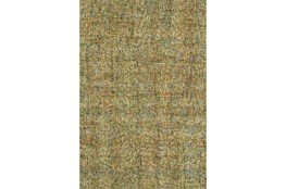 8'x10' Rug-Veracruz Meadow