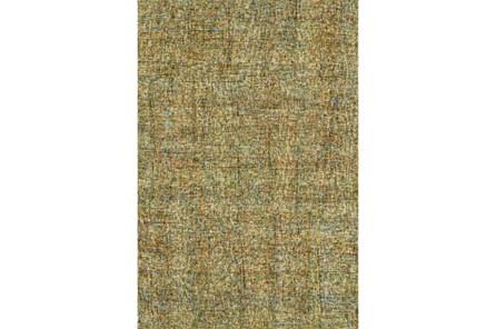 96X120 Rug-Veracruz Meadow