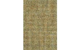 108X156 Rug-Veracruz Meadow