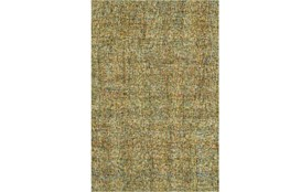 108X156 Rug-Veracruz Meadow
