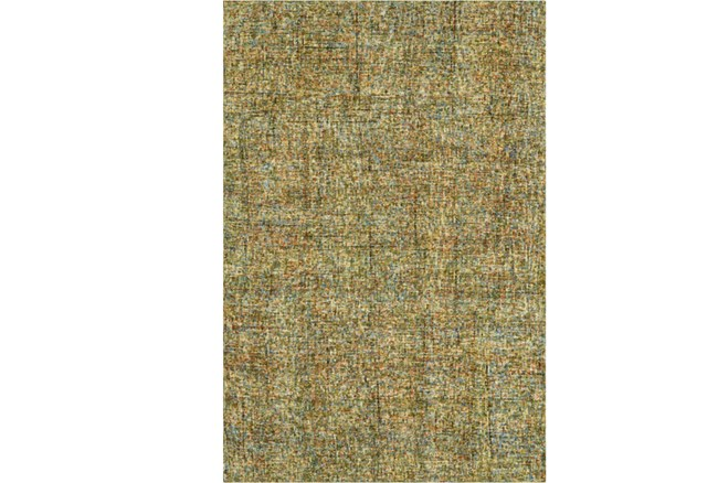 108X156 Rug-Veracruz Meadow - 360