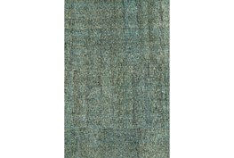 108X156 Rug-Veracruz Seaglass