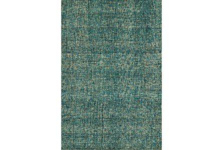 42X66 Rug-Veracruz Turquoise