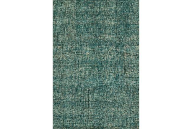 96X120 Rug-Veracruz Turquoise - 360