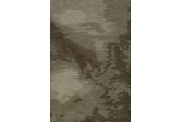 96X120 Rug-Corina Swirl Taupe