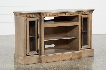Arabella 54 Inch TV Stand - Main