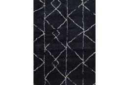 63X90 Rug-Alina Charcoal